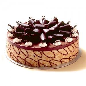 chocolatemousse64