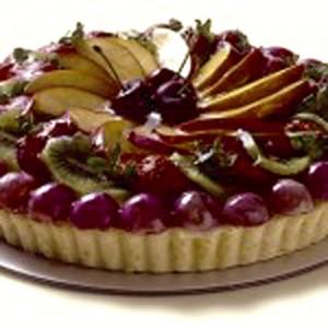 fruitflan150x15014
