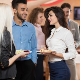 advantages-in-getting-corporate-catering-in-sydney