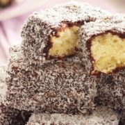 Lamingtons-