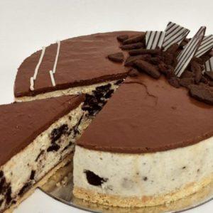 Nutella-Oreo-Cheesecake-768x564