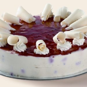 White-Chocolate-Raspberry-Mousse-300x300