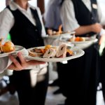 Top Ideas for High-End Corporate Catering in Sydney CBD