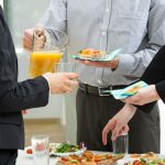 Here are Tasty Sandwich Catering Ideas for your Next Sydney Corporate Event