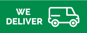 we-deliver