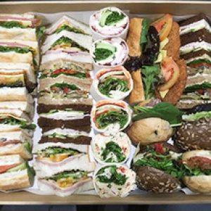 gourmet-sandwich-packs