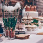 Catering Services for Themed Events