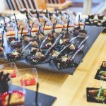 The 8 Things that Make Up a Good Caterer