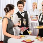 5 Inspiring Buffet Themes for your Next Corporate Event