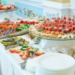 Catering for Special Dietary Requirements Guide for Event Planners