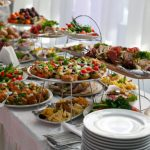 Everything You Need to Know About Special Diet Catering