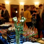 Office Party Planning and Catering Checklist for your Corporate Event