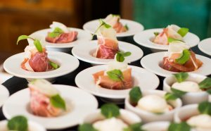 corporate-events-square-catering